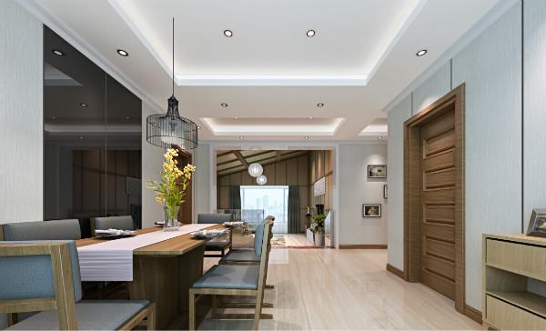 木地板因为热胀冷缩,一般在装修的时候会留出空隙,所以墙角是有缝的.